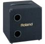 Roland KCW1