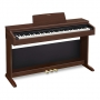 Casio AP270 Brown