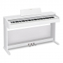 Casio AP270 White