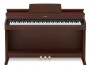 Casio AP470 Brown