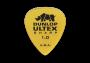 Dunlop 433