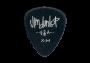 Dunlop 479