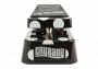 Dunlop BG95