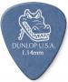 Dunlop Gator Grip