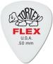 Dunlop Tortex Flex Standard