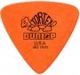 Dunlop Tortex Triangle