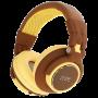 Fischer Audio FA005BY