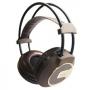 Fischer Audio FA006