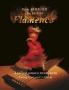 Flamenco. Альбом юного гитариста О.Киселев