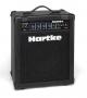 Hartke B300