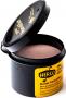 Herco HE360