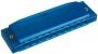Hohner Happy Blue 515/20/1 C (M5152)