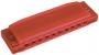 Hohner Happy Red 515/20/3 C (5154/5104)