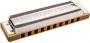 Hohner Marine Band 1896/20 G (M1896086X)