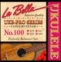 La Bella 100