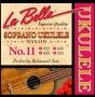 La Bella 11