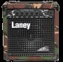 Laney LX12 Camo