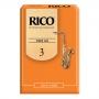 Rico RKA1025