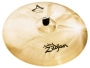 Zildjian 20' A Custom Medium Ride